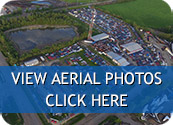 David Ts Aerial Photos - Click Here