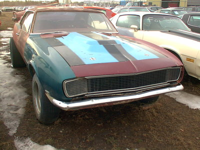 69 camaro project for sale. Cars Review. Best American Auto & Cars Review